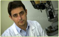 Dr. Francisco Arnalich Montiel