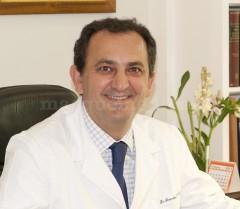 Clínica ORL Fernández