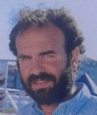 Guillermo González Balmaseda