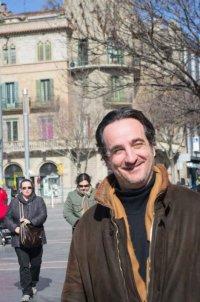Jaume Piquet Alcazar