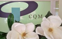 CQM, Centre Quirurgic Maresme