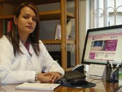 Ángela María Cañaveral Piedrahita