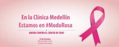 Clínica Medellín S.A.