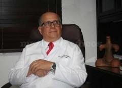Marco Julio Velásquez Vega