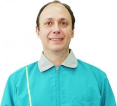 Andrés Duque