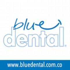 Blue Dental Odontología