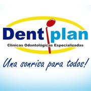 Dentiplan