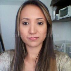 Johanna Escobar