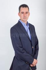 Carlos Humberto Martínez Gonzalez