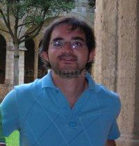 Dr. Sevillano Torrado