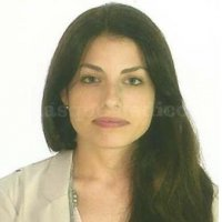 Karina Muñoz Rodríguez