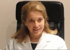 Clínica dental Dra. León