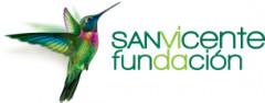 Fundacion Hospital San Vicente De Paul - Rionegro