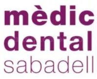 Mèdic Dental Sabadell