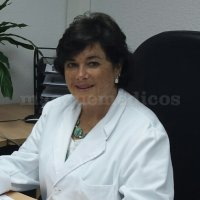 Dra. Belén Martínez-Herrera