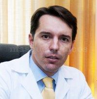 Contacta con Dr. Pablo Muñoz-Cariñanos - medium-sevilla-otorrino-dr-pablo-munoz-carinanos-20141111171156