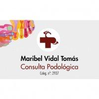 Maribel Vidal