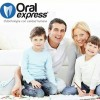 Oral express