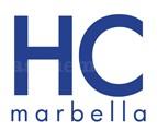 HC Marbella Hospital Internacional