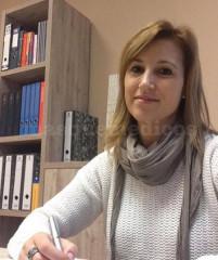 Gemma Forcada Vilches