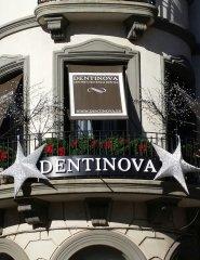 Dentinova Centro de Estética Dental