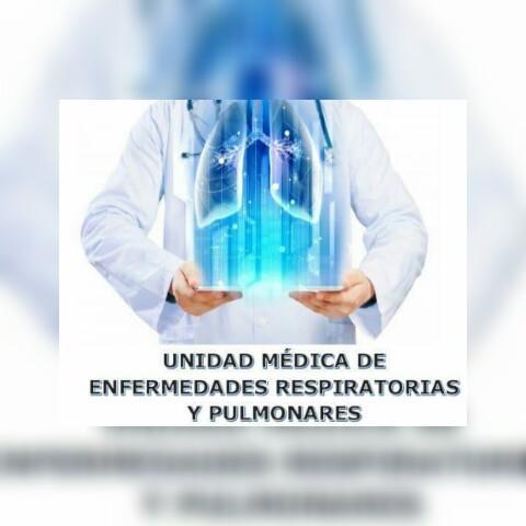 Neumólogo- Internista DR. ÁLVARO RODRÍGUEZ