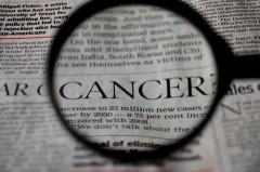 Oncólogos