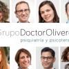 Grupo Doctor Oliveros