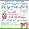 implante dental barato en Cadiz