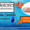 Pediatría y sus Áreas Específicas
