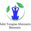 Áditi consulta de terapias alternativas | Terapias Alternativas, terapias para animales, cursos