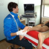 Aplicando la Electrólisis Percutánea Intratisular (EPI®) en Sevilla | SportPlus Center