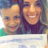 Dentista para niños- ALBA & HERNANZ - ALBA&HERNANZ : ALBA&HERNANZ