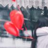 Día de San Valentín ¿o del amor azucarado? - Psitam psicología Granollers