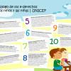 Los Derechos de los niños en México - Dr Aldo Medina S
