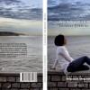 Psicointegral.es / Centro de Desarrollo Integral en Gijón: Libro: De la medicación a la relajación