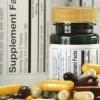 Retiran 29 medicamentos genéricos   Actualidad   Cadena Ser
