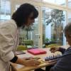 Servicios de Rehabilitación individual - VitalAstur