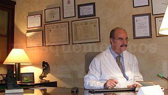 Doctor miguel barroeta gil ginec logo en barcelona masquemedicos - Caser asistencia en carretera ...