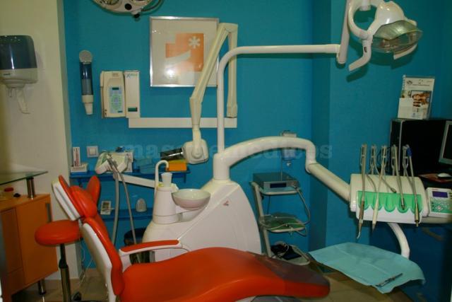Cl nica dental iceo las palmas dentista - Dentistas en las palmas ...
