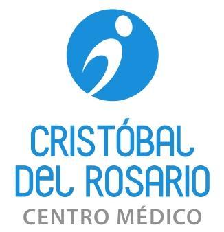 Centro Médico Cristóbal del Rosario - Cristobal Del Rosario Medina
