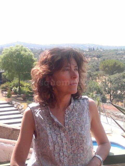 Luisella Ana Rossi