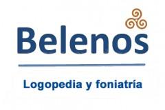 Centro Clínico Belenos