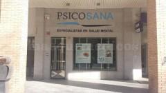 Centro PsicoSana - NeuroPsy