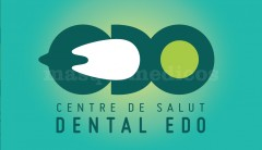 Cs Dental Edo
