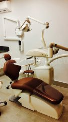 Centre de Salut Dental Edo