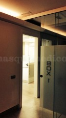 Centre de Salut Dental Edo