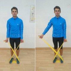 Fisioterapia Carlos Cid