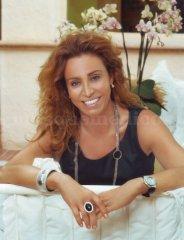 Dra. Virginia Vicario Hernández - Clínica Vicario