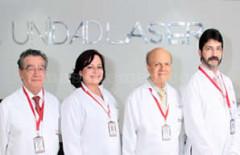 Mèdicos - Abdala Caballero Carlos Alberto